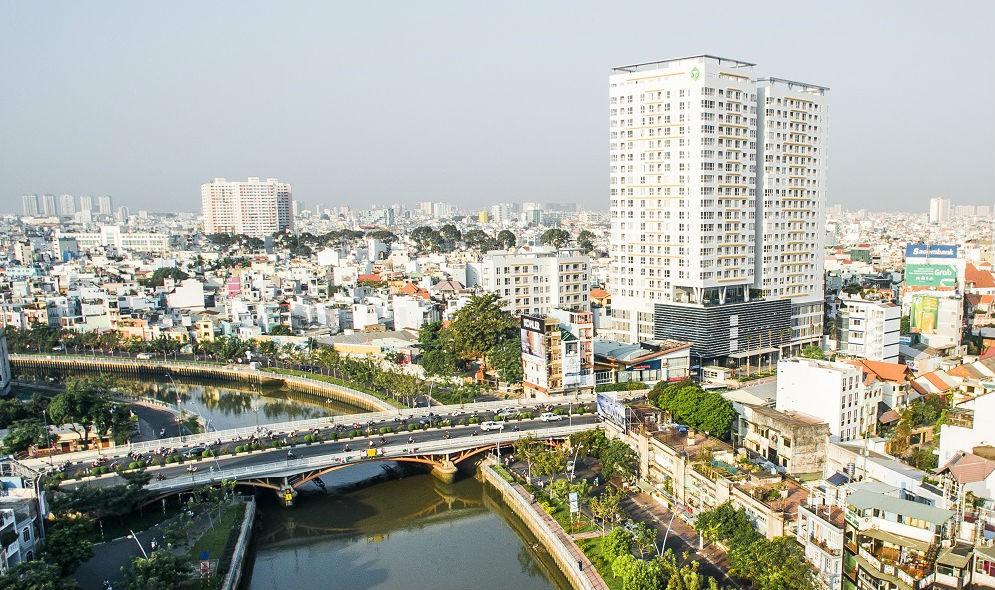 Thuê nhà nguyên căn quận Phú Nhuận và thuê phòng trọ: lựa chọn nào phù hợp với người trẻ